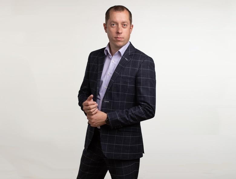 Андрей Попов: «Регистрация в качестве самозанятого сделает работу прозрачнее»