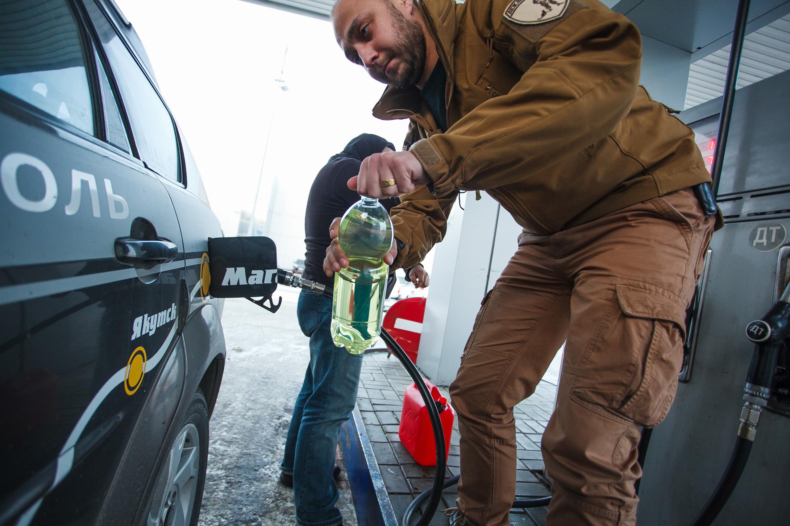 Картинки по запросу бензин экспресс-тесты