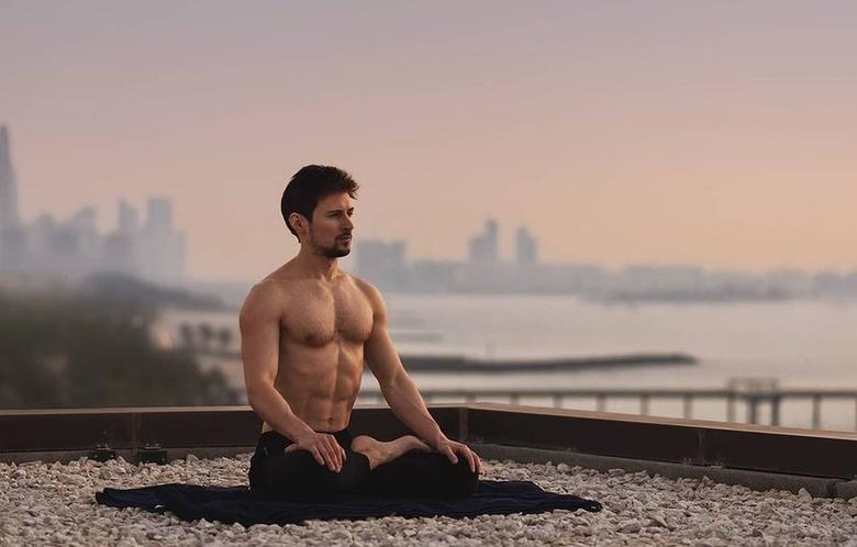 Павел Дуров поделился списком недооцененных и переоцененных вещей в жизни