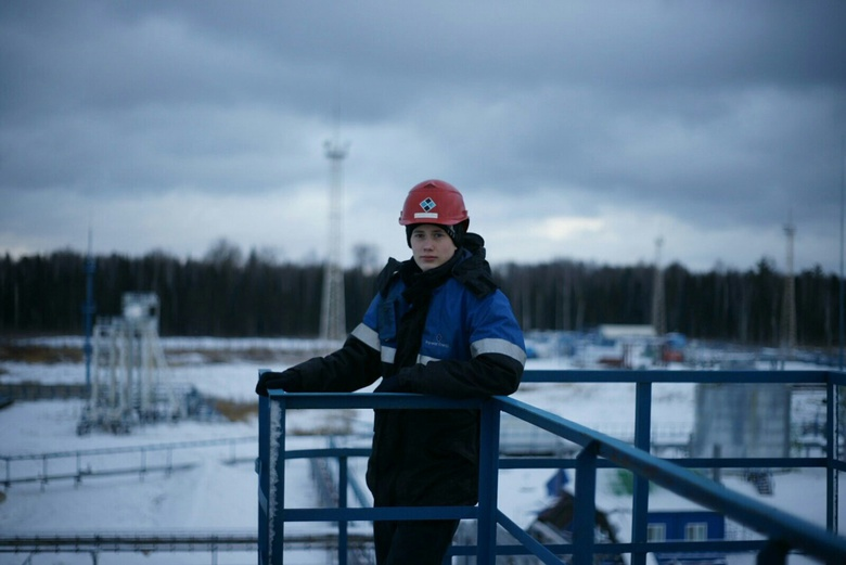 МЧС: на поиски пропавшего нефтяника выехали 20 томских спасателей