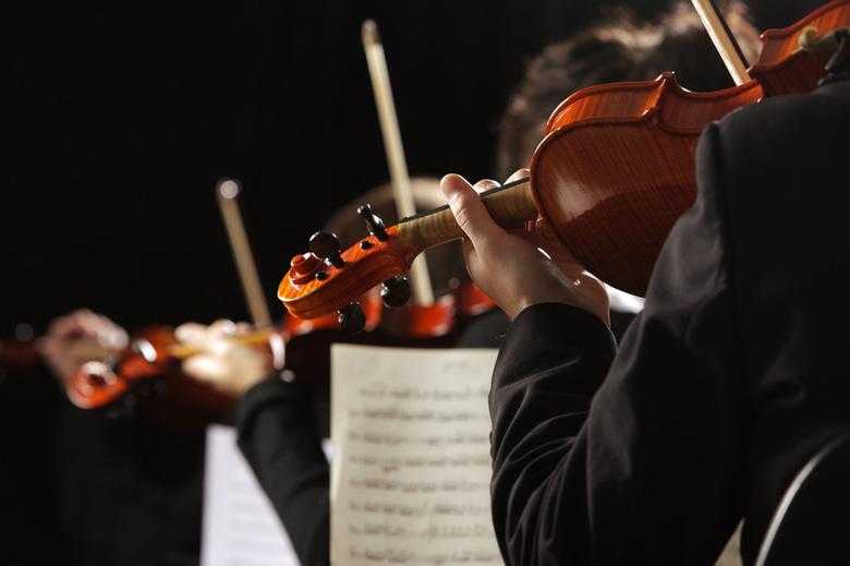 Спустя год в томском музыкальном колледже назначен руководитель