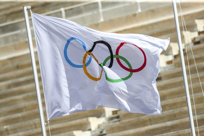 Сборная России завоевала первое золото на Олимпийских играх в Токио