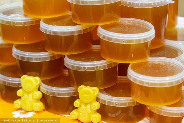 Медовый Спас 2021: что за день, как выбрать вкусный мед и что нельзя делать