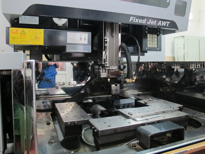 Томский электротехнический завод вложил в модернизацию производства 143 млн руб