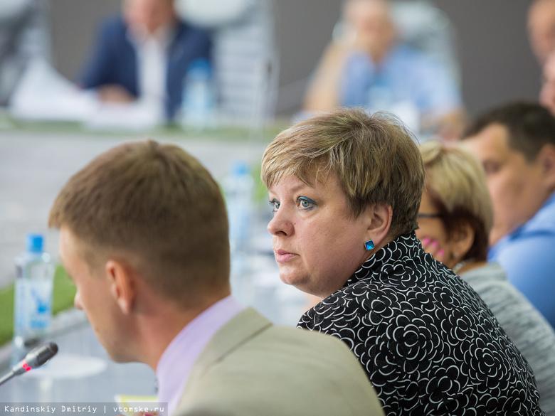 Власти Томска: маршрутники не могут сами устанавливать тарифы на проезд