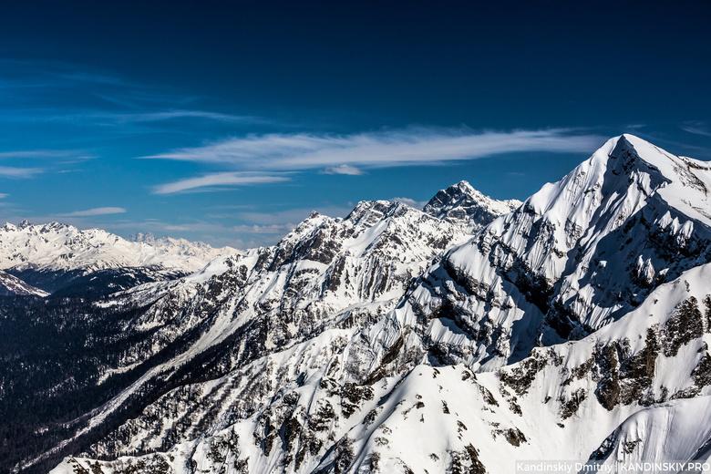 Альпинисты из Томска возобновят свое восхождение на Эльбрус в декабре