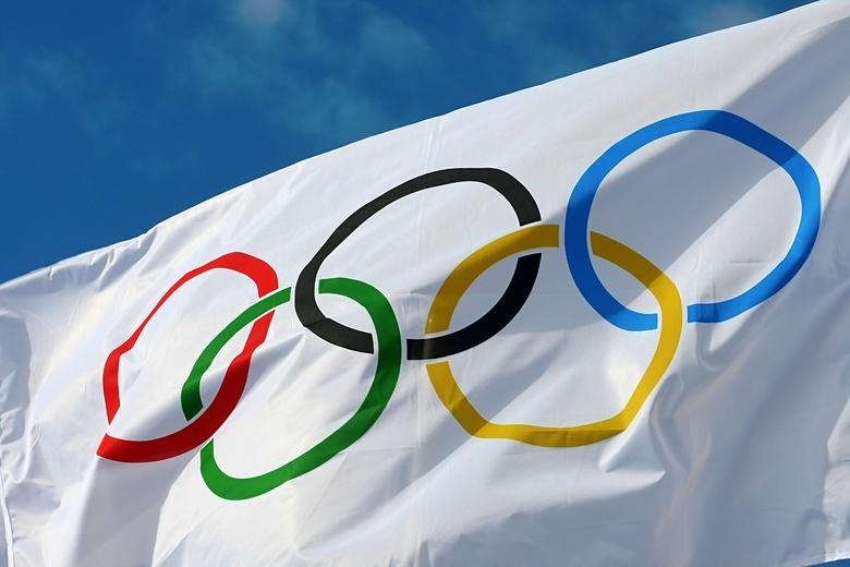 В Японии допустили перенос Олимпиады