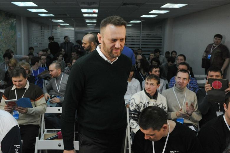 Картинки по запросу штаб навального