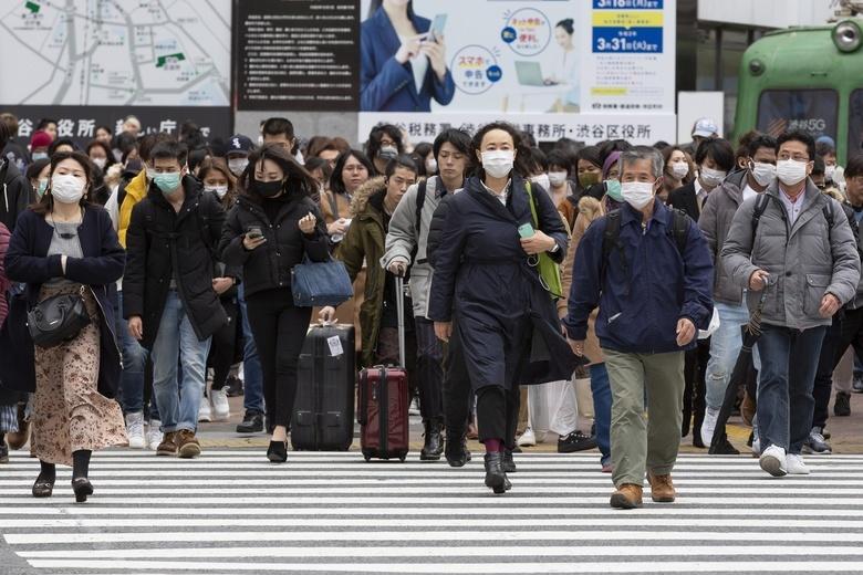 В Китае выздоровели более 93% заболевших коронавирусом