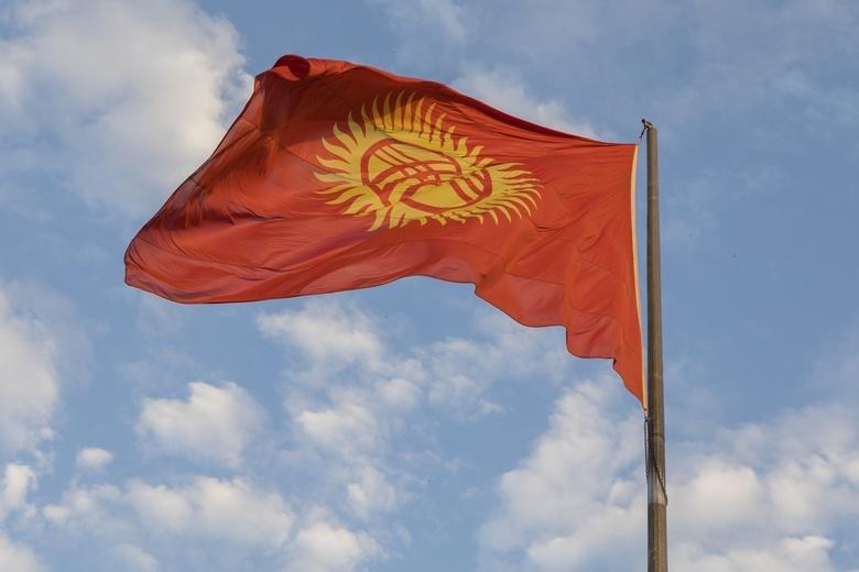 Центризбирком Киргизии признал парламентские выборы недействительными