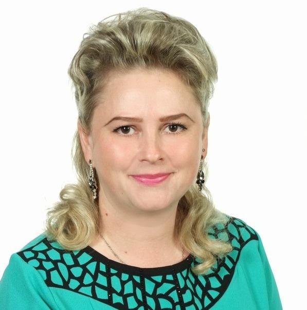 Председатель комитета финансового контроля сменился в Томской области