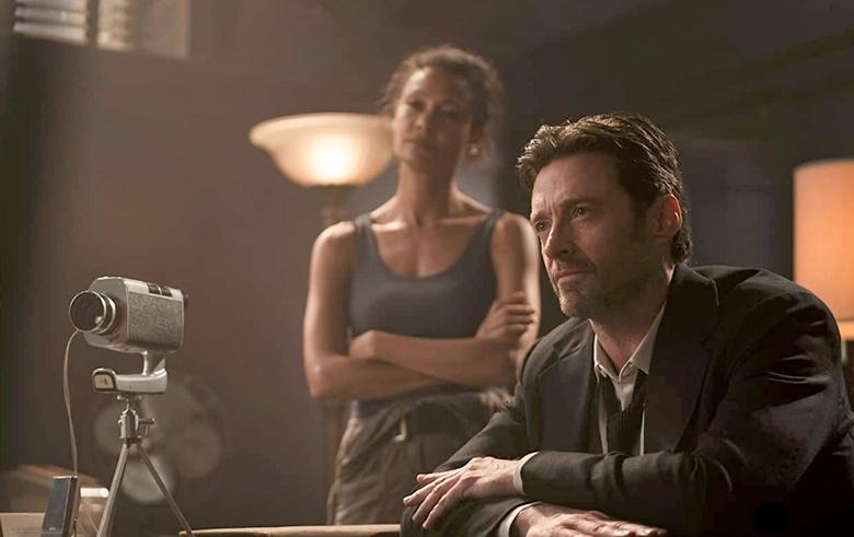 Что смотреть в кино: новый фильм с Хью Джекманом и «Побег из Нью-Йорка»