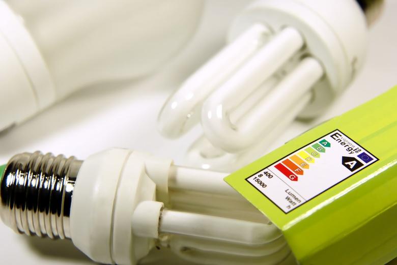 Томичи смогут сдать ртутьсодержащие лампы на переработку
