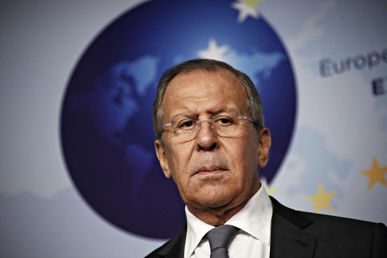 Глава МИД не считает Китай «старшим братом» России