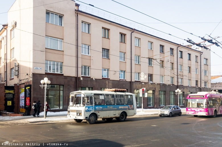 Томское джаз-кафе Underground вновь откроется и станет культурным центром ТУСУРа
