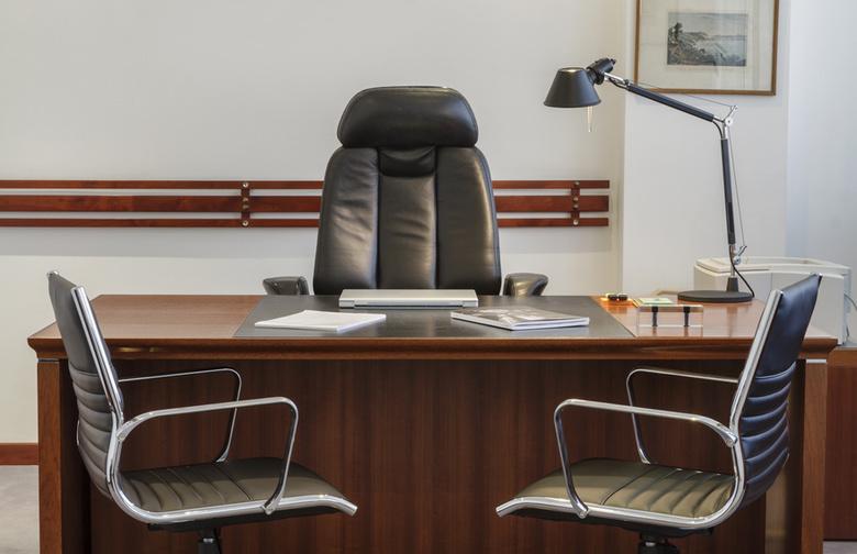 Исследование: 50 % томичей хотя бы раз простывали на работе из-за кондиционера