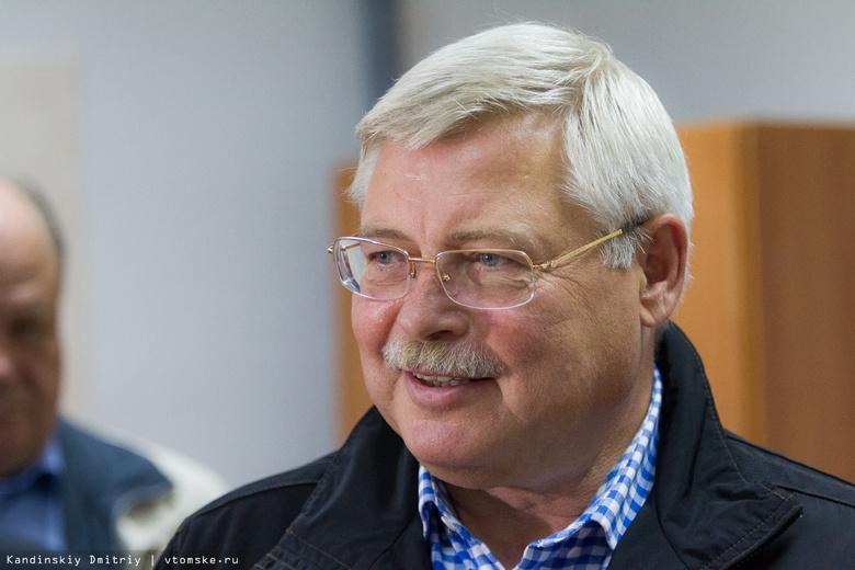 Жвачкин на Гайдаровском форуме предложил по-новому составлять инновационный рейтинг
