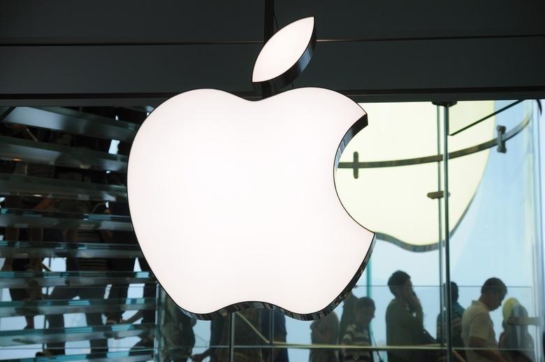 СМИ: презентацияApple пройдет без iPhone 12. Компания представит новые часы иiPad Air