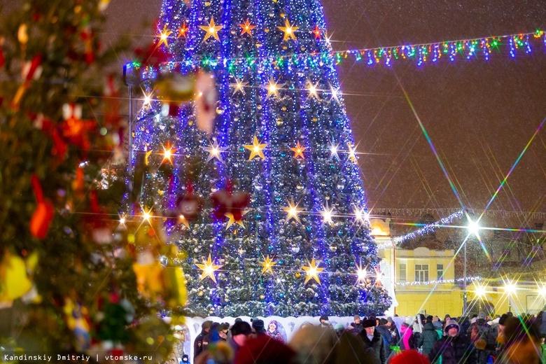 Депутаты внесут в Госдуму законопроект о выходном 31 декабря