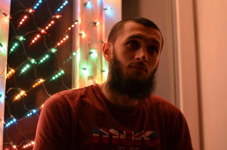 Обвинявшийся в экстремизме в Сети томич скрылся накануне приговора