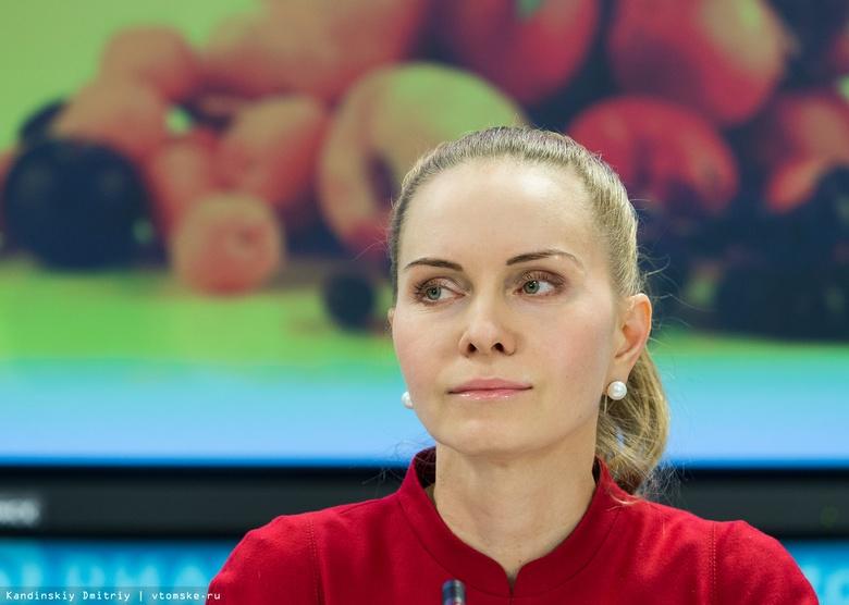 Ректор СибГМУ рассказала, как без фанатизма сохранить здоровье