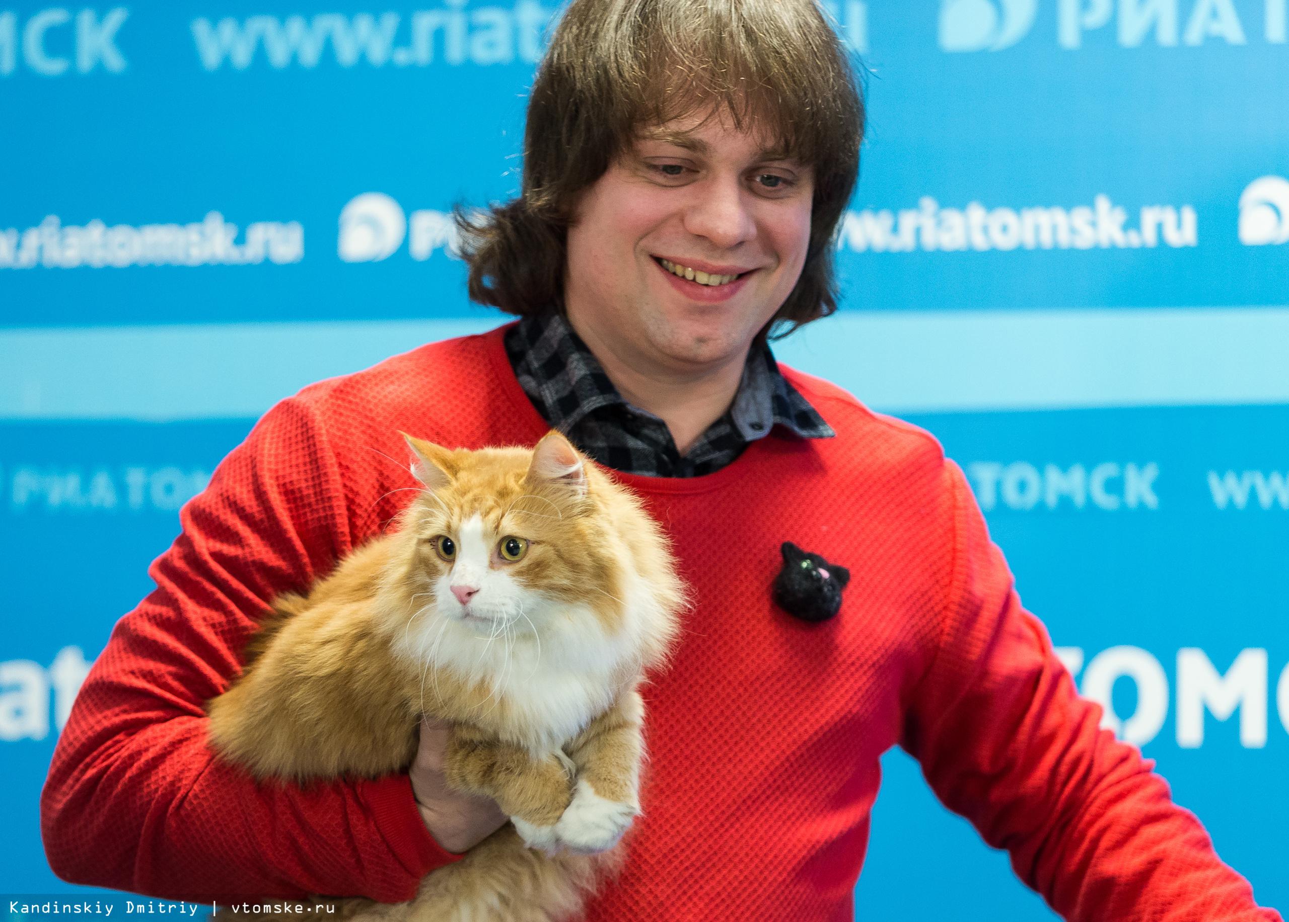 Дмитрий куклачев фото с женой