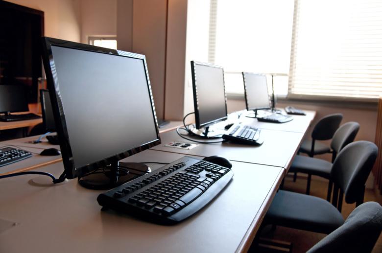 В 2018г в Томской области запустят проекты по цифровой медицине и образованию