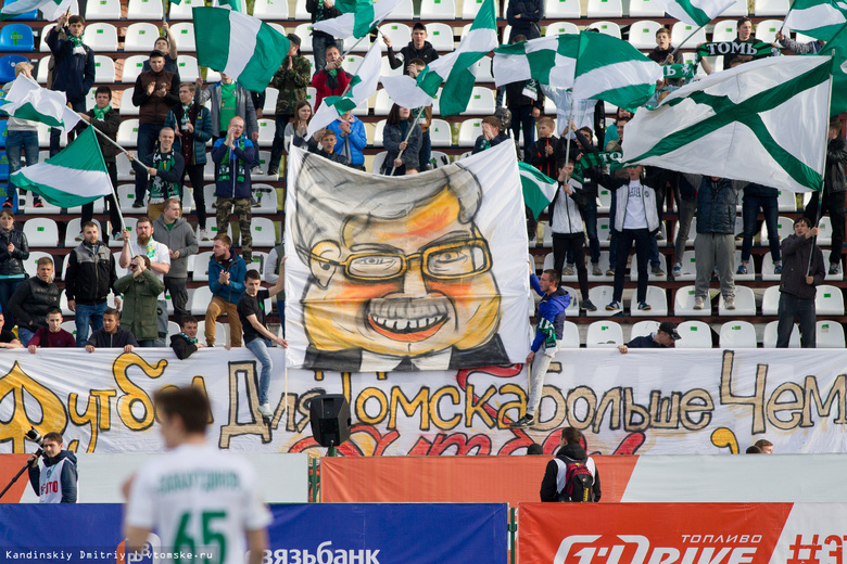 Форвард «Краснодара» Смолов 2-ой сезон подряд стал лучшим бомбардиром РФПЛ