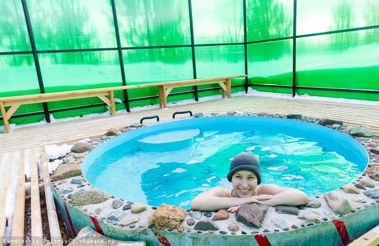 Отдых в северной глубинке: чем Колпашево хочет привлечь туристов