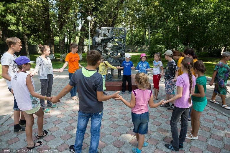 Почти 22 млн российских детей смогут получить единовременную выплату в 10 тыс руб