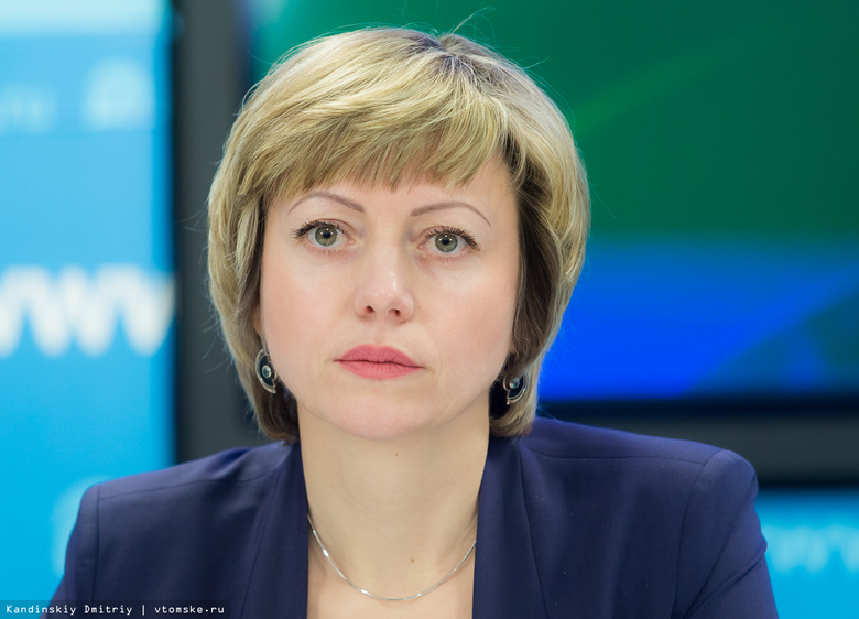 Росреестр: уже более 1 тыс участков в Томской области попали под «лесную амнистию»