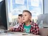 Без зубрежки и нудных уроков: в Томске открылись IT-курсы для школьников
