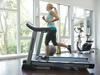 Занимайтесь спортом и тренируйтесь с комфортом