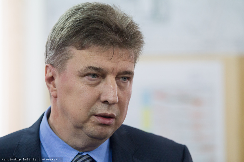 Власти: программа по расселению ветхого жилья в Томской области выполнена на 80 %
