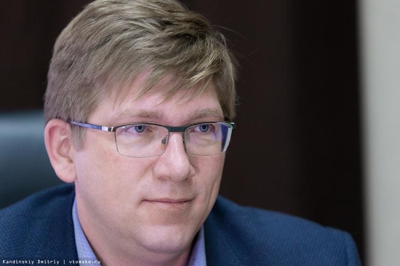 Виталий Щуренков: «Решать жилищный вопрос нужно здесь и сейчас»