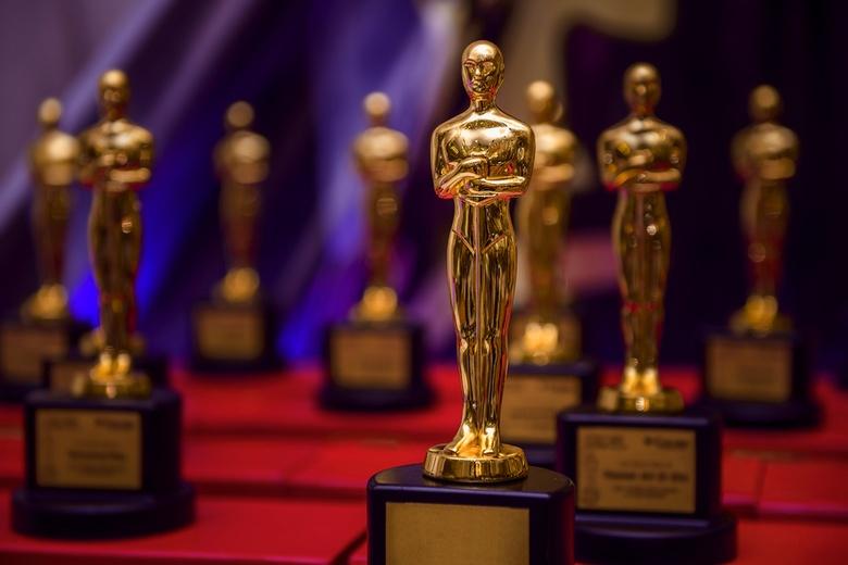 К премии «Оскар» впервые допустят показанные онлайн фильмы