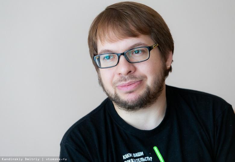 Александр Панчин: «В больнице вы можете попасть к врачу, который выпишет пустышку»