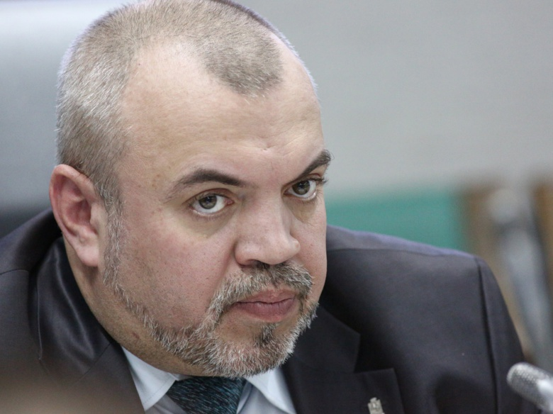 Томская санмилиция выписала более 300 штрафов за незаконные объявления в 2016г