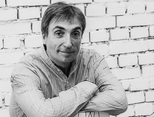 Пресс-атташе ФК «Томь» Олег Игрушкин скончался на 49 году жизни