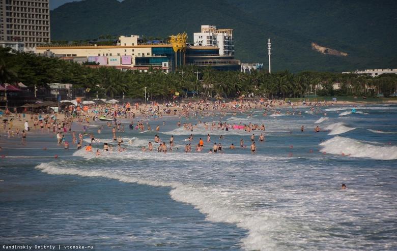 Госдума обсуждает законопроект об изменении правил ухода в отпуск