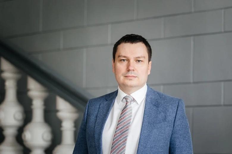 Руководитель ТПУ Андрей Яковлев проведет онлайн-встречу с родителями абитуриентов