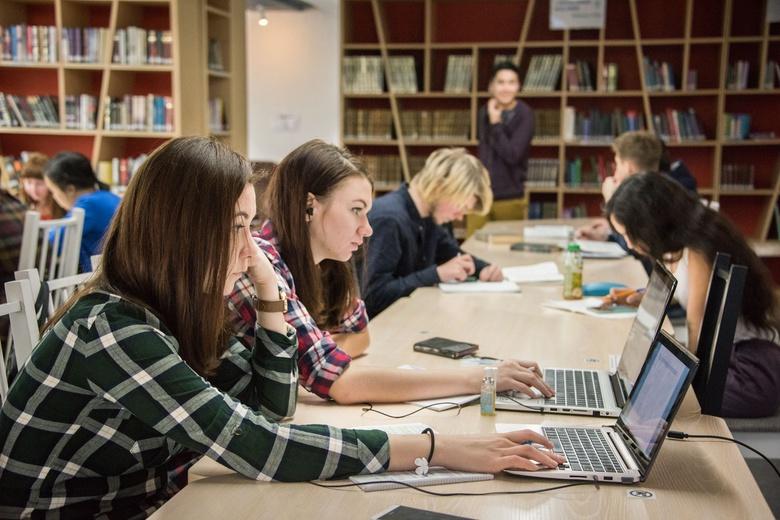 Углубиться в математику: ТГУ и ENBISYS тестируют платформу адаптивного обучения