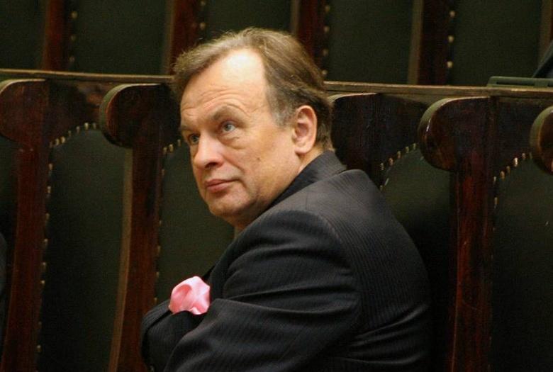 Историк Соколов признался в убийстве и расчленении студентки СПбГУ: что известно