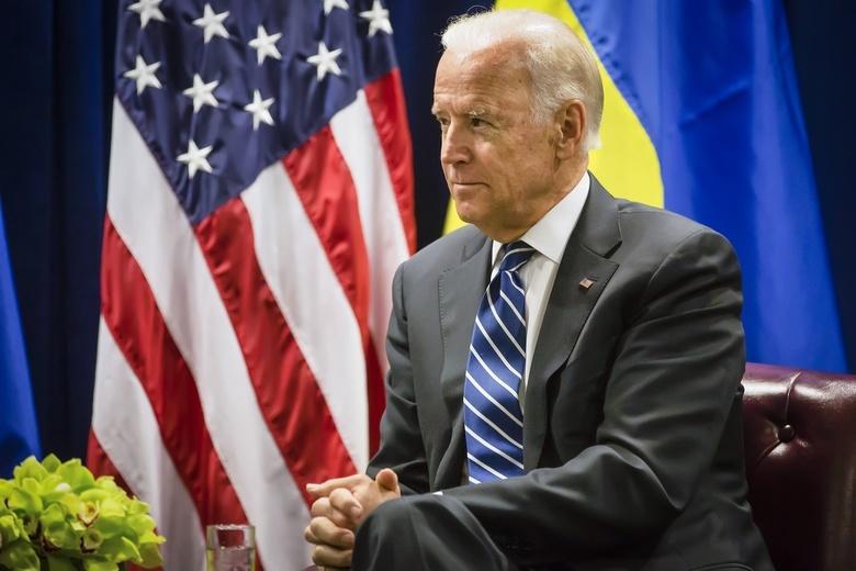 В США назвали условия передачи президентских полномочий Байдену