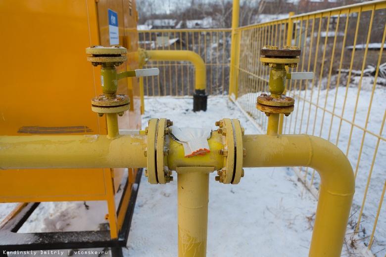 Мэрия: застройка Спичфабрики слишком плотная, чтобы провести туда газ