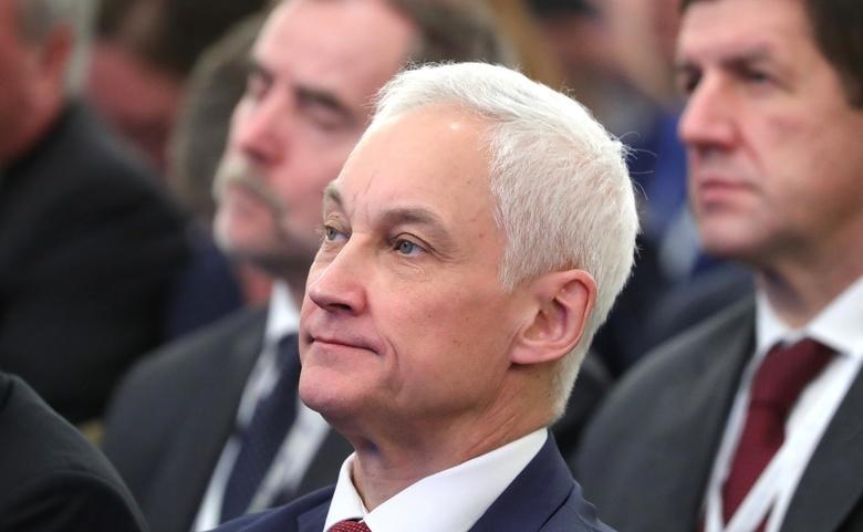 Помощник президента назвал три способа ускорения экономического роста РФ