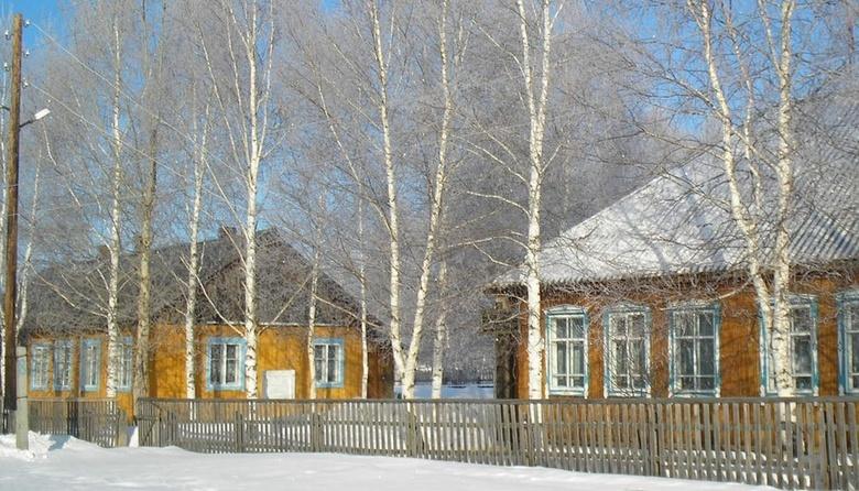 «Ростелеком» запустил мобильную связь в отдаленном селе Томской области