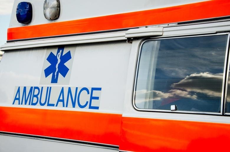 Не менее 16 человек стали жертвами стрельбы в Канаде