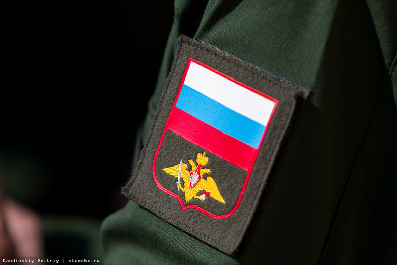 России передали пожизненно осужденного за убийство семьи из Гюмри военного