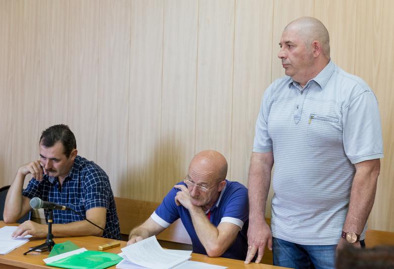 Константин Синицын (п)